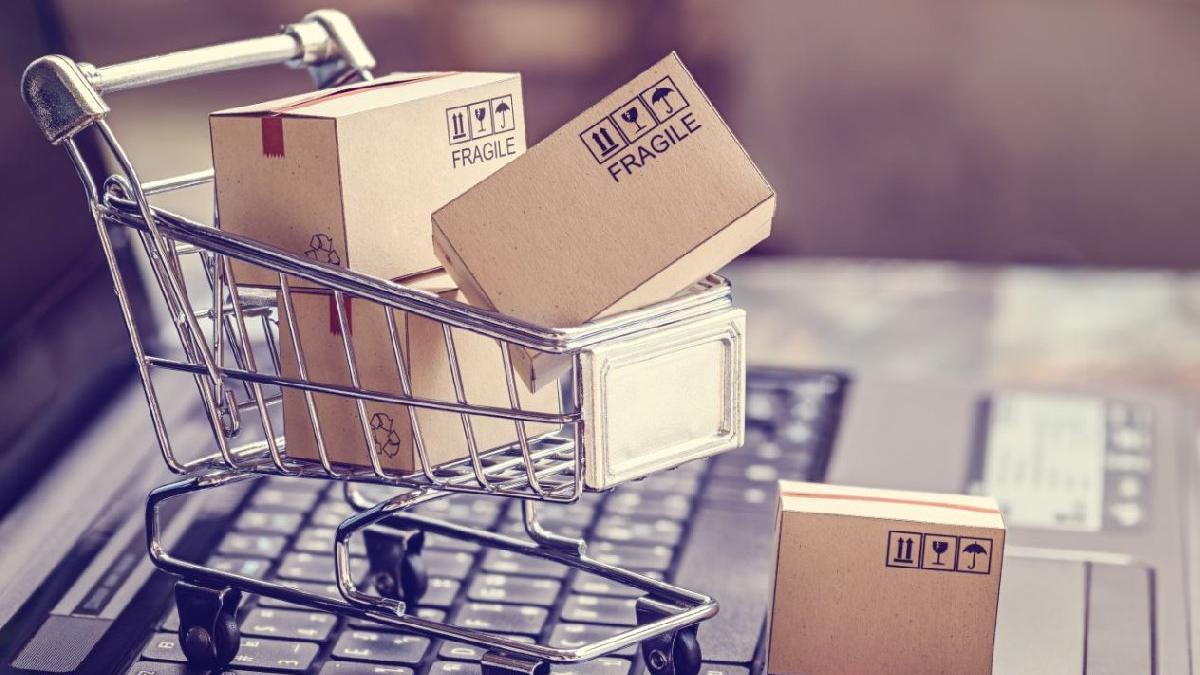 iade.com vasıtasıyla alışveriş yapın ve ertesi gün para iadesi alın