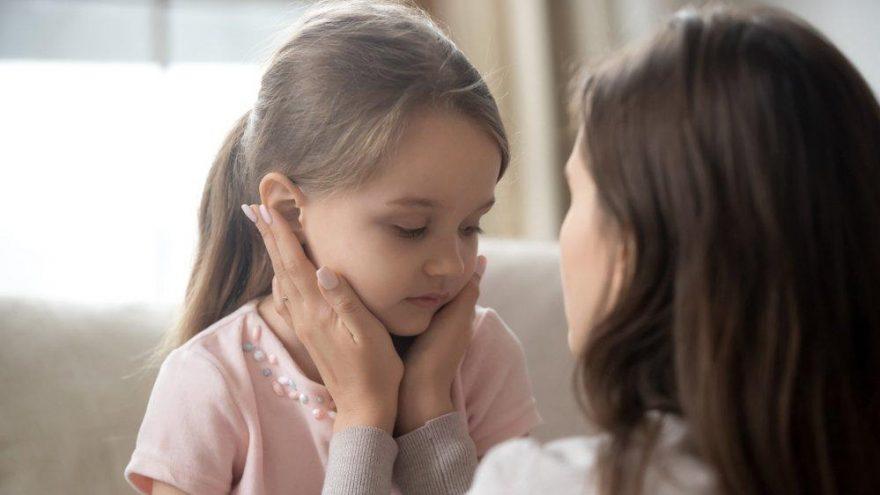 Çocuklara ölüm nasıl anlatılır? Çocuğa birinin öldüğü nasıl söylenir?