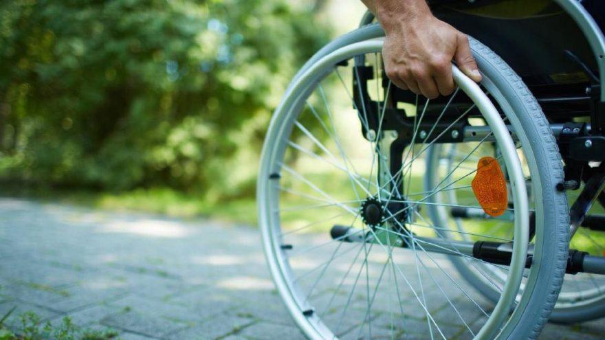 3 Aralık Dünya Engelliler Günü nedir?