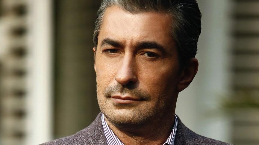 Erkan Petekkaya'dan alkol açıklaması: 52 haftada 52 kere