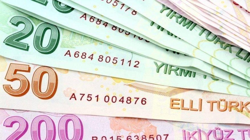 Kredi faiz oranları: Vakıfbank, Halkbank, Ziraat Bankası konut kredisi ve taşıt kredisi faiz oranı ne kadar?