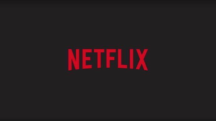 Netflix 'Türkiye'de sunduğumuz ebeveyn kontrollerini güçlendireceğiz'