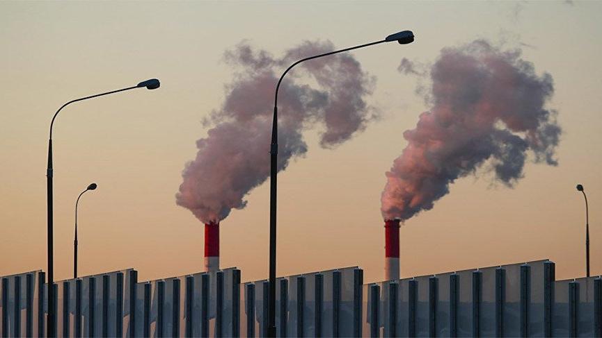 Sözcü, Erdoğan'ın termik santral düzenlemesine muhalefetini yazmıştı!