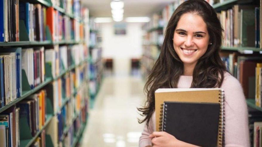 AÖF vize sınavları ne zaman? AÖF güz dönemi ara sınav takvimi
