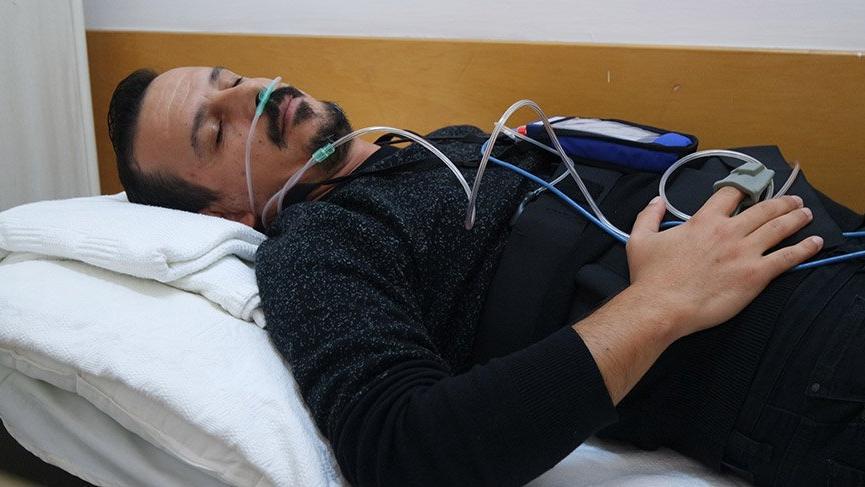 Kalp hastalığına bağlı ölümlerde en kritik saatler
