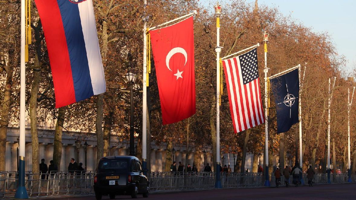 Büyük zirve öncesi 'Türkiye' krizi derinleşiyor