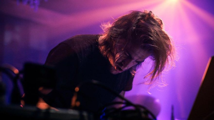 """Festival ruhu """"Sound Ports Istanbul Presents """" ile devam ediyor"""
