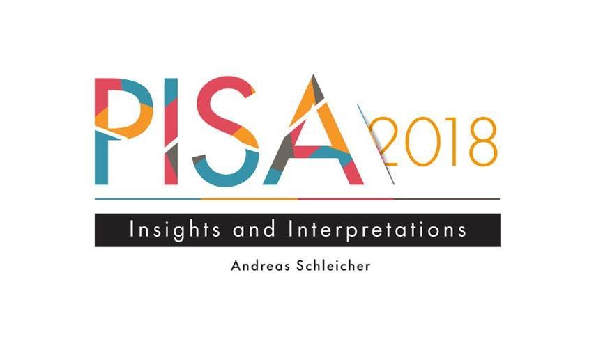 PISA sonuçları açıklandı! İşte Türkiye'nin uluslararası eğitim karnesi...