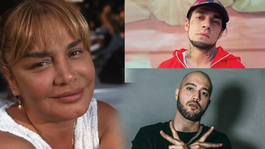 Spotify dünyada ve Türkiye'de 2019'un 'en'lerini açıkladı: Rap rüzgarı dinmiyor