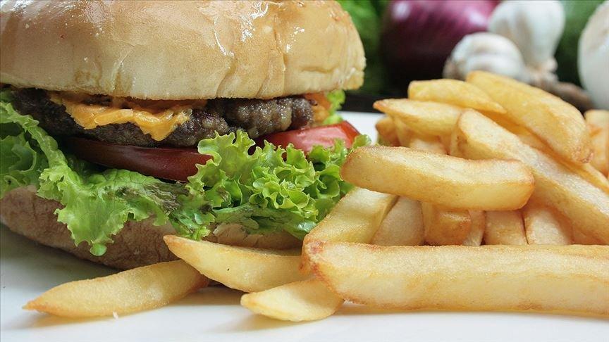 Trans yağlardaki büyük tehlike: Diyabet, obezite, metabolik sendrom...