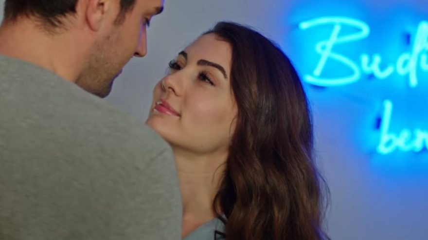 Afili Aşk 26. yeni bölüm fragmanı yayınlandı!Afili Aşk 25. son bölüm izle