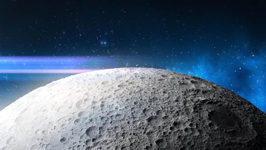 Aralık ayında Ay'ın boşlukta olduğu zamanlar: Bu tarihleri not alın!