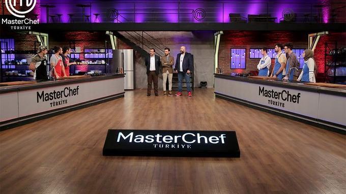 MasterChef eleme adayları kimler oldu?