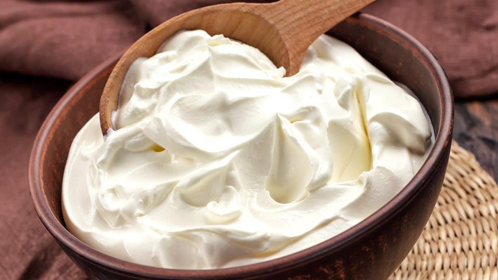 Yoğurdun sağlığa faydaları