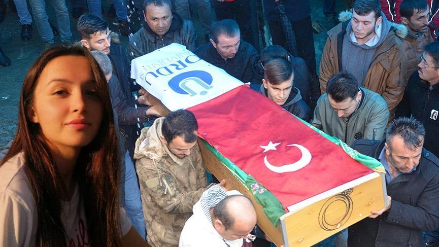 Ceren Özdemir'in katili iki kez cezaevinden kaçmış!