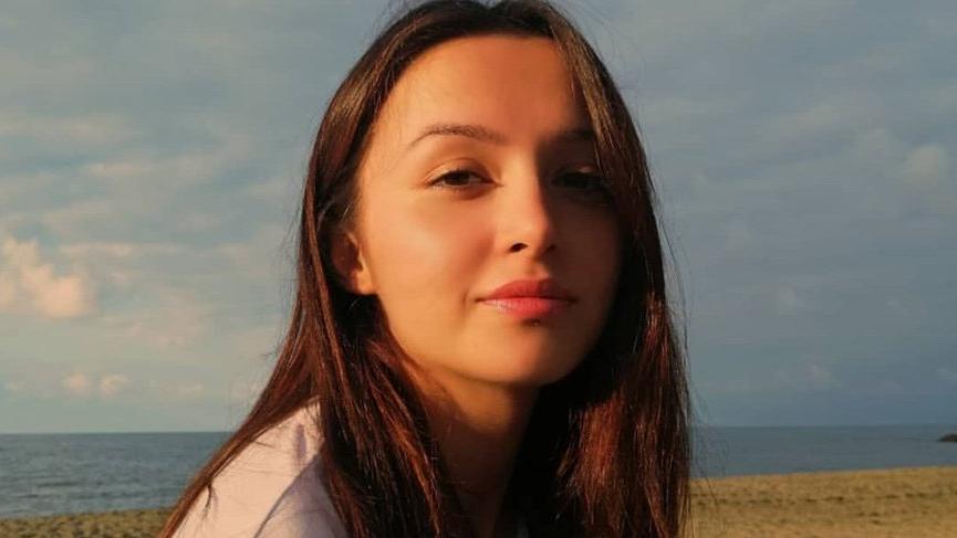 Avukatlar Ceren Özdemir cinayetini değerlendirdi
