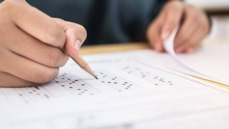 AÖF sınav yerleri belli oldu mu? AÖF vize sınavları ne zaman?