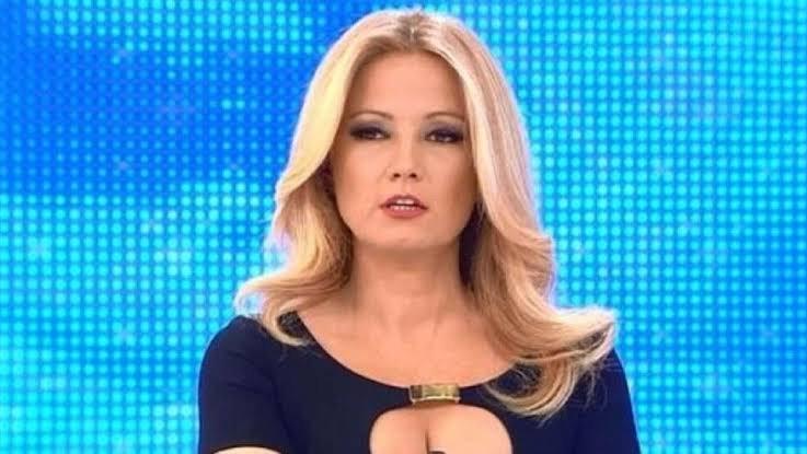 Müge Anlı'daki Celalettin Polat olayında kan donduran iddia: Tandırın altına gömmüşler!