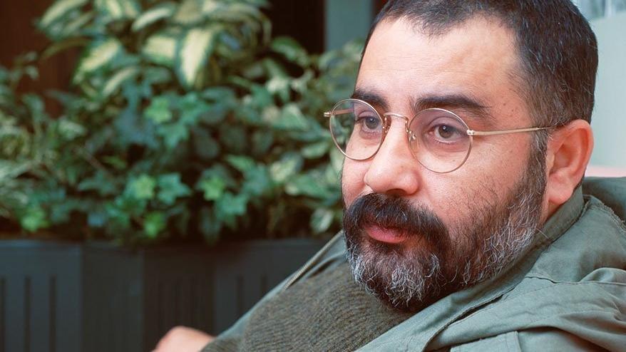 Ahmet Kaya filmiyle ilgili aileden açıklama: 'Vahşi bir sömürü örneğidir'