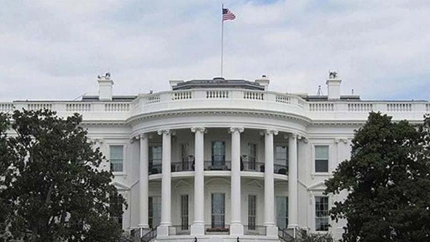 Ermeni tasarısı; ABD Senatosunda üçüncü kez Beyaz Saray'ın isteği üzerine engellendi