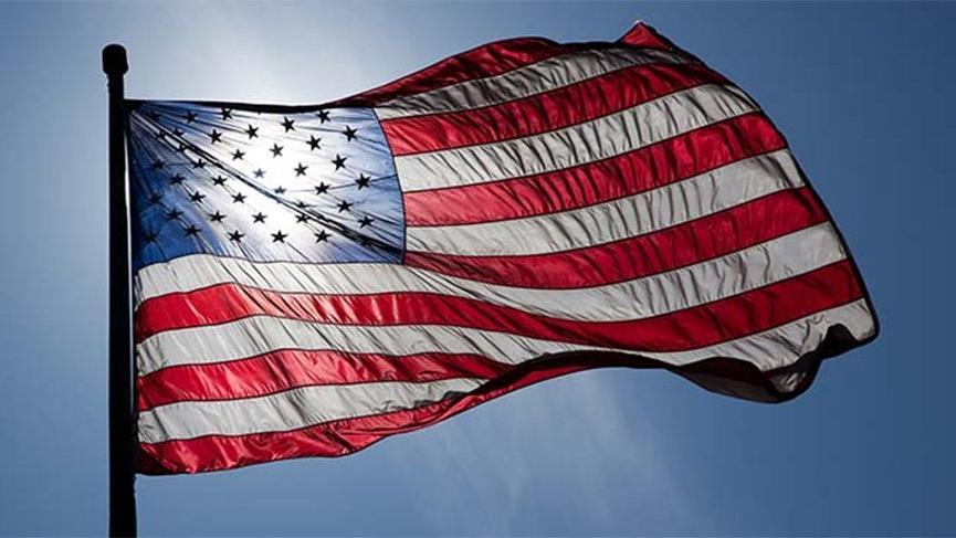 ABD'den Iraklı 4 yetkiliye yaptırım kararı