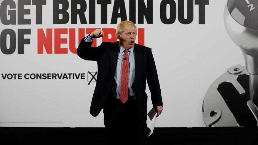 Son dakika... İngiltere Başbakanı'ndan sürpriz itiraf: Yaptığım en yaramazca şey...