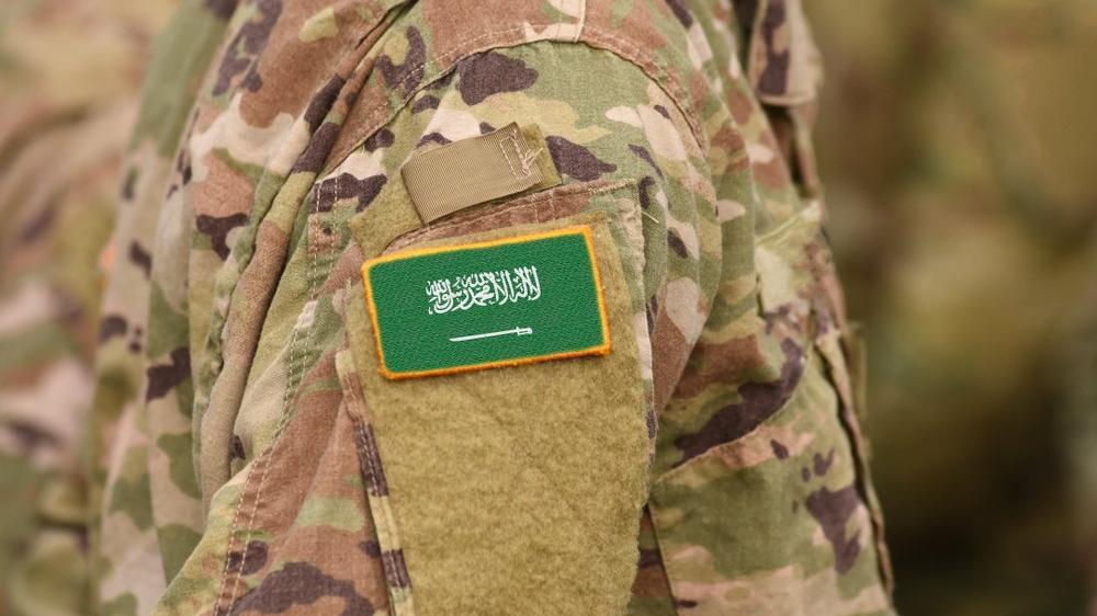 Son dakika... Suudi Arabistan'a büyük şok