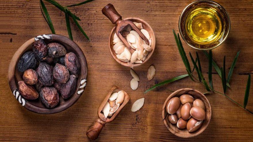 Argan yağının faydaları nelerdir? Argan yağı neye iyi gelir?