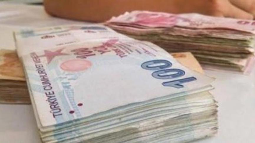 Türkiye'nin asgari ücret gerçeği: Avrupa'nın en kötü 4 ülkesinden biri