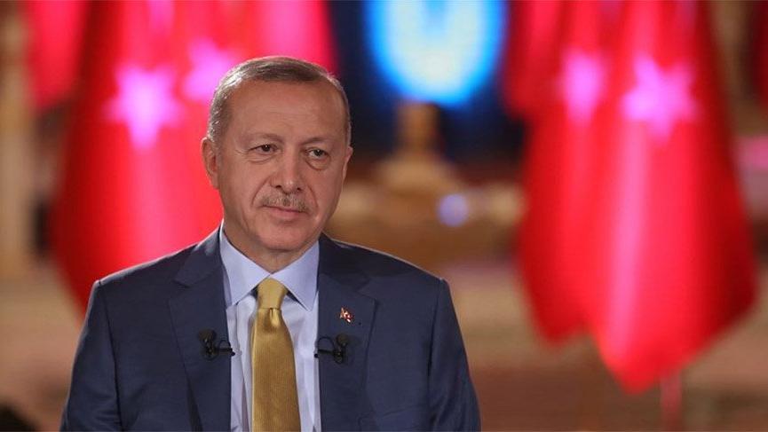 Erdoğan'dan 'Libya'ya asker gönderebiliriz' çıkışı!