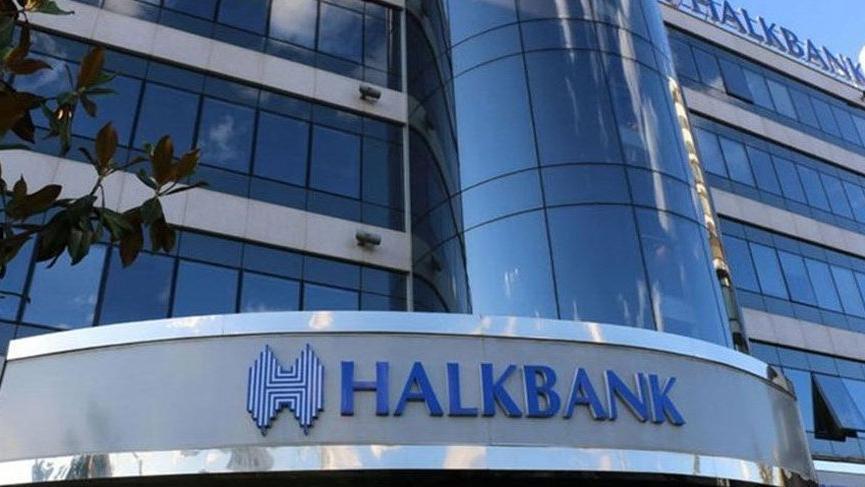 ABD'deki Halkbank davasında yeni duruşma tarihi belli oldu