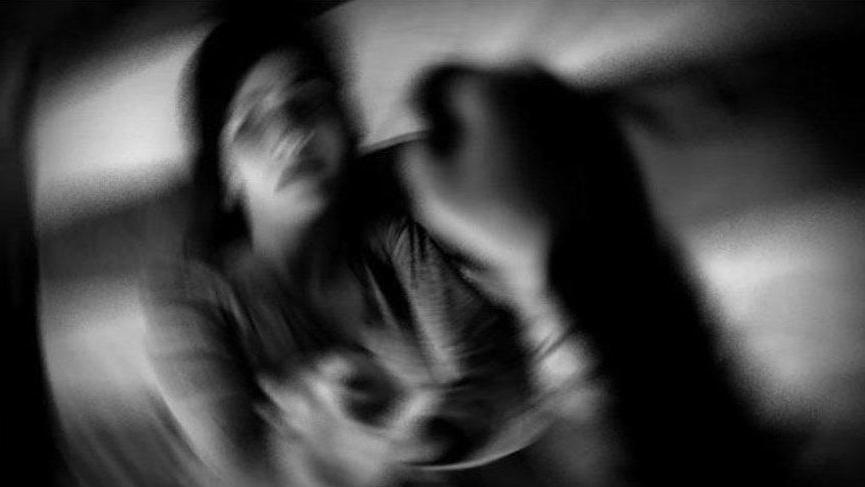 İngiltere'de şoke eden olay! Yanlışlıkla tahliye edilen şahıs 11 kişiye tecavüz etti