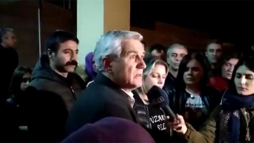 Çorlu faciası davasına damga vuran sözler: Türk halkının itibarı ne olacak?