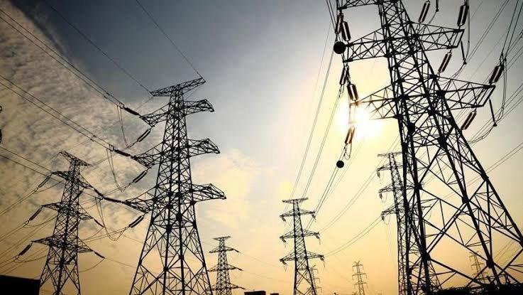 Elektrikler ne zaman gelecek? BEDAŞ 10 Aralık elektrik kesintisi listesi…
