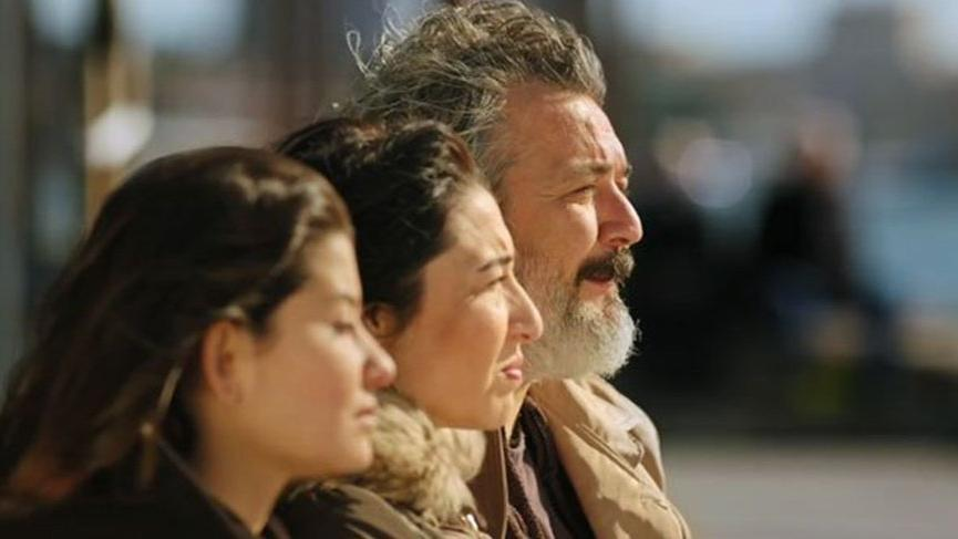 Yaşamak Güzel Şey filmi oyuncuları ve konusu: Yaşamak Güzel Şey nerede çekildi?