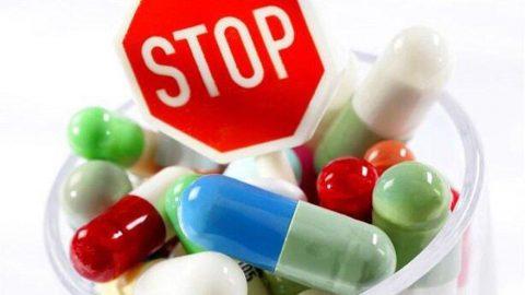Kolesterol ilaçları gerçekten gerekli mi?