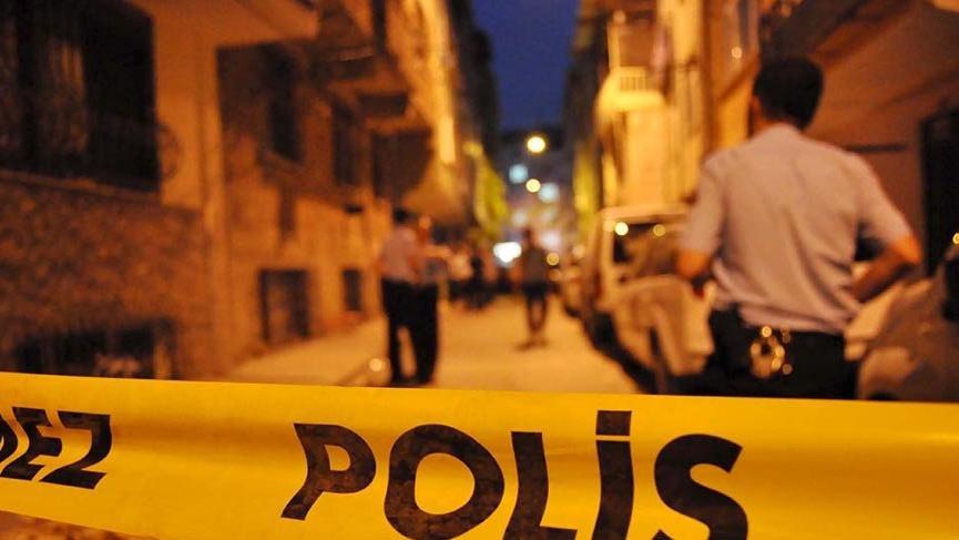 Soylu: Yılbaşından bu yana 318 kadın cinayete kurban gitti