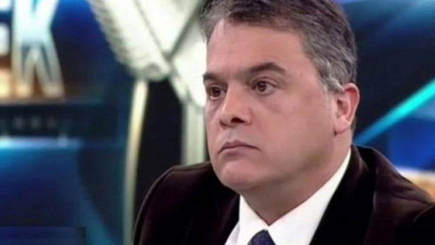 Talat Atilla'dan yeni açıklama: CHP'yi mahkemeye vereceğim