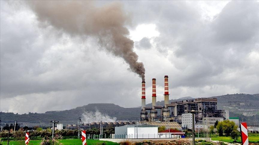 Avrupa Birliği 'yeşil anlaşmaya' hazırlanıyor