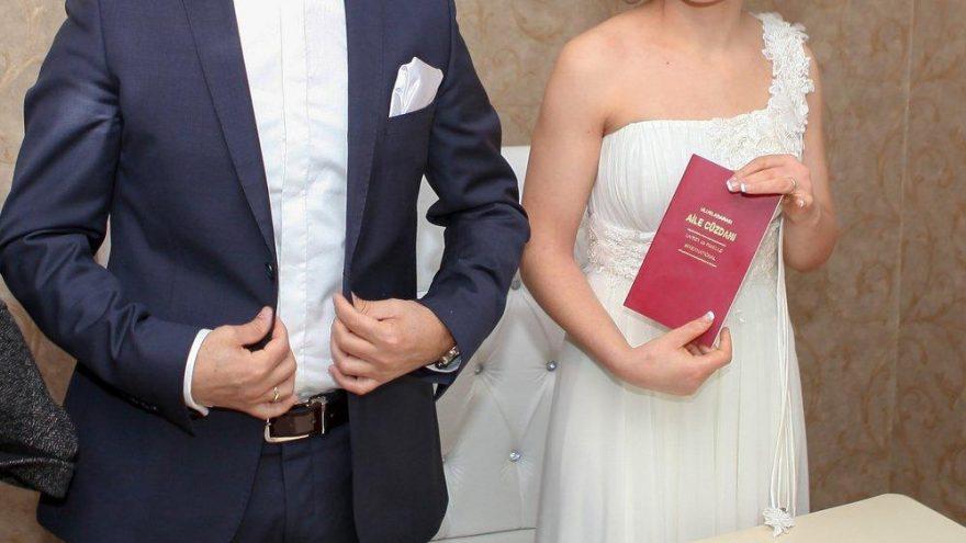 Evlilik izni kaç gündür? - Ekonomi haberleri