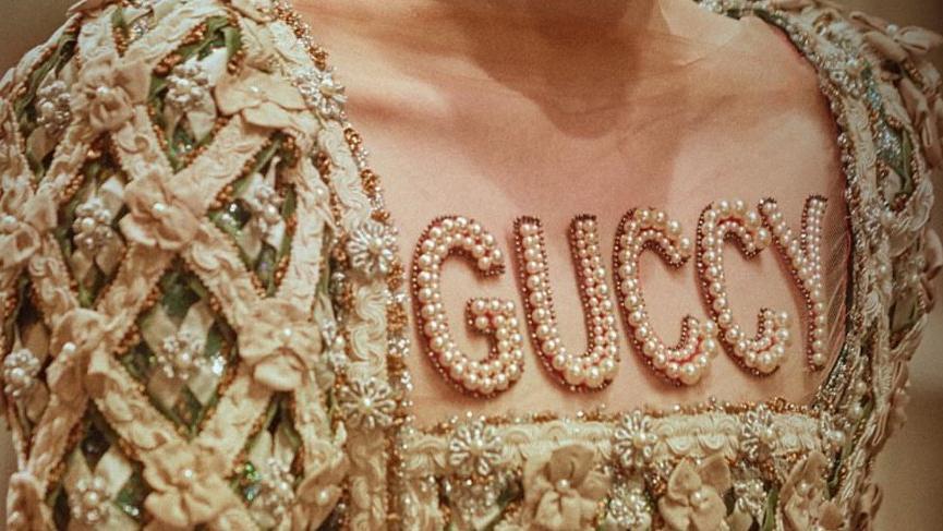 Gucci, ürünlerinin sahtesini yapan ve satan herkese bir ürün için 2 milyon dolarlık dava açıyor