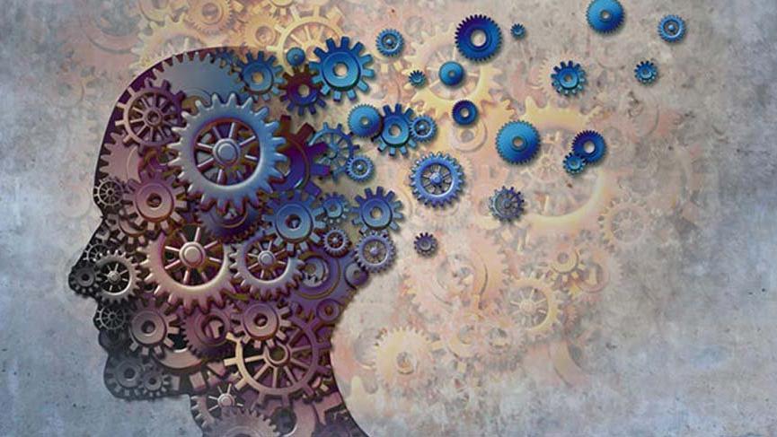 'Hafıza sildirme tekniği' ile ilgili uzmanlardan açıklama!
