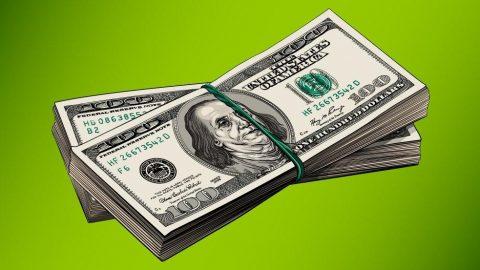 Dolar/TL ne kadar oldu? Faiz kararı sonrası son durum...