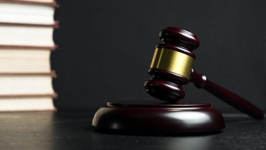 Yargıtay'dan dövizle kredi çekenler için emsal karar!