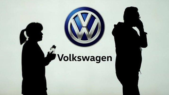 Volkswagen, Türkiye kararını şubat ayında açıklayabilir