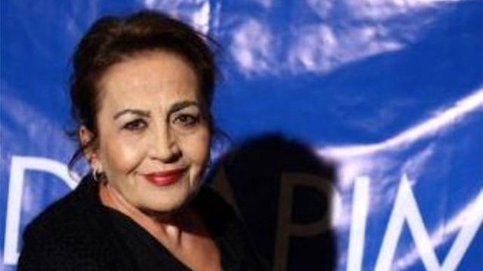 Tiyatro sanatçısı Hale Akınlı yaşama veda etti