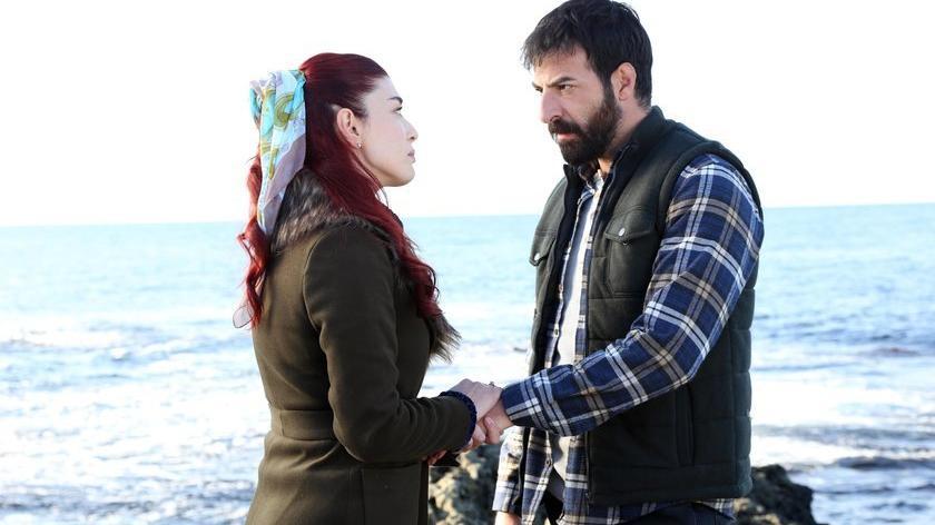 Kuzey Yıldızı İlk Aşk 15. yeni bölüm fragmanı yayınlandı! Kuzey Yıldızı 14. son bölüm izle