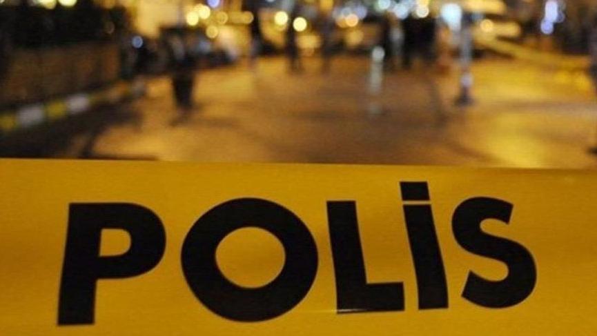 Malatya'da polis noktasına silahlı saldırı!