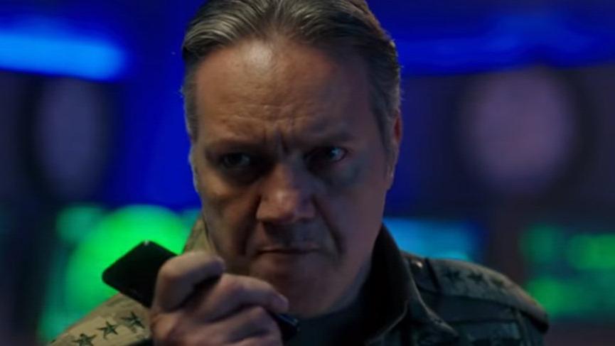 Savaşçı 87. yeni bölüm fragmanı yayınlandı! Markus'un planları suya düşüyor! Savaşçı 86. son bölüm izle