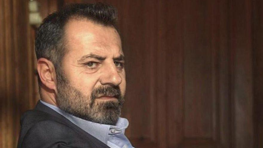 Osman Albayrak kimdir? Osman Albayrak nereli ve kaç yaşında?